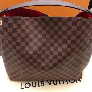 LV Graceful MM